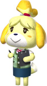 THAT RESIDENT IS NOT AT ALL CLOSE TO HERE, ISABELLE.