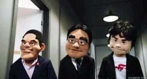 Nintendo-E3-2015-muppets
